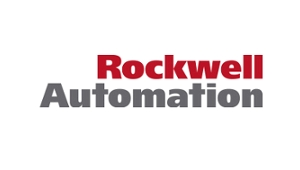Automatisme IHM Supervision ROCKWELL